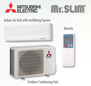 Mitsubishi-Mr-Slim