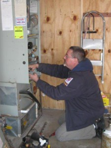 Zionsville Indianapolis Heating and Cooling Service