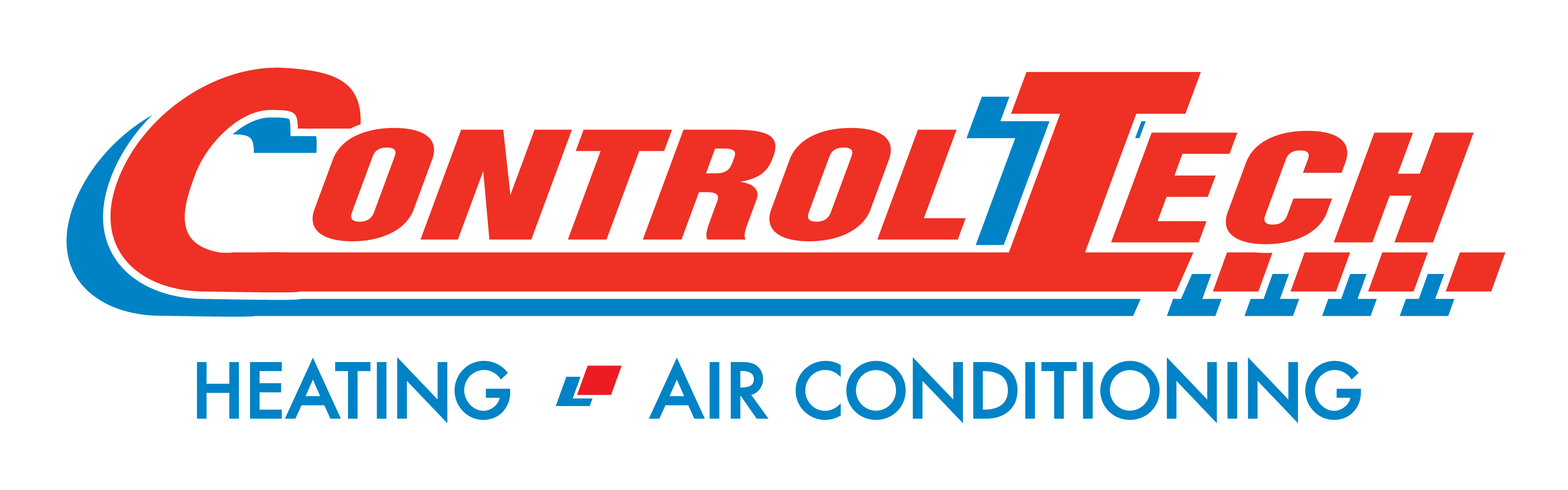 Indianapolis, Zionsville Indiana Heating & Air Conditioning
