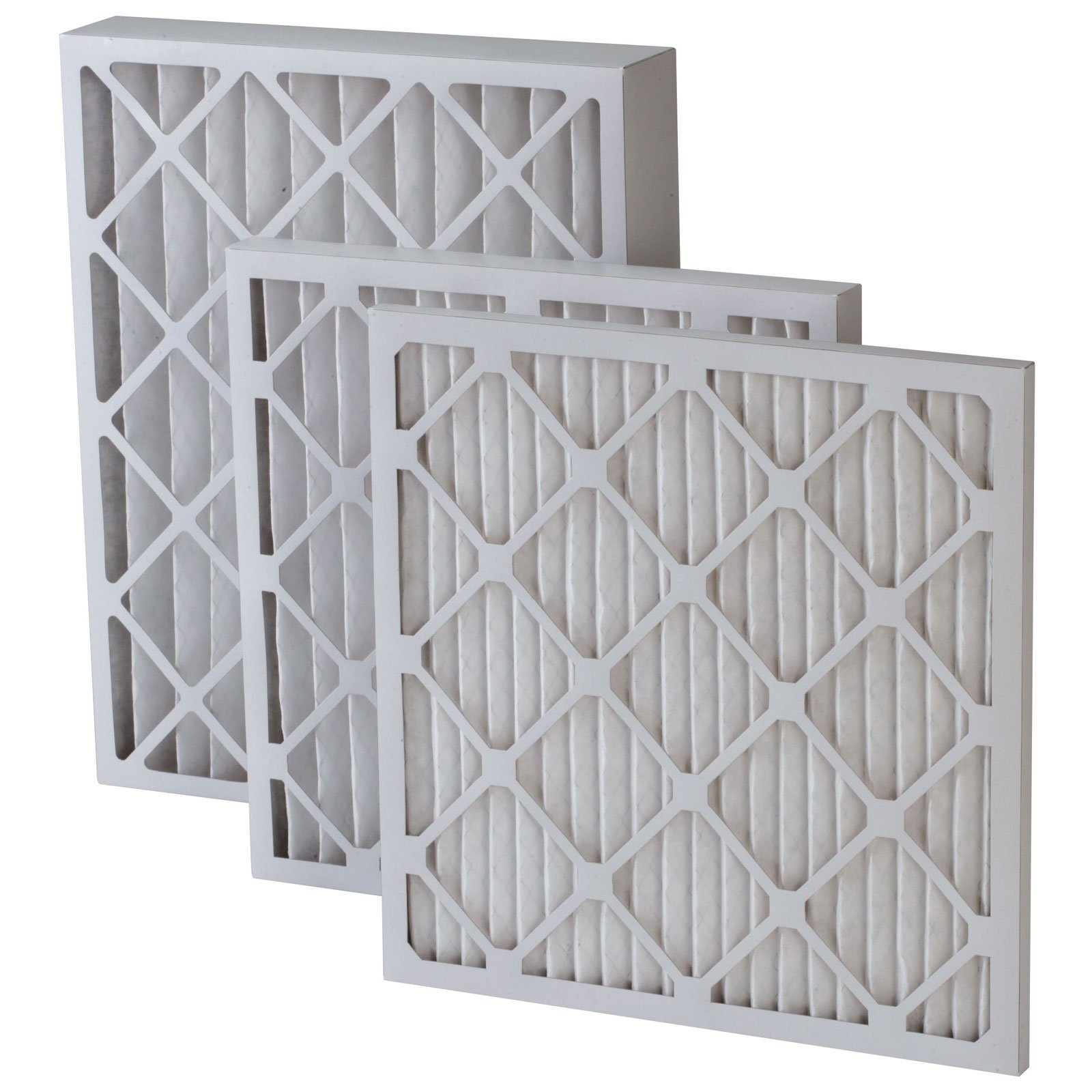 What Kind Of Furnace Air Filter Do I Need And How Often Should Change It
